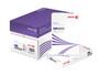Xerox Premier Copier Paper Multifunctional 80gsm $4/Box 2500 sheets