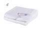 Zhiqi Electric warming blanket King size,70x150cm single heat blanket
