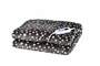 Portable electrical warming blankets ,soft electric heat blankets