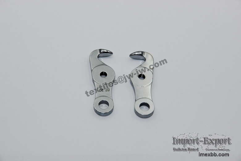 opener D12,FAS,HP for Sulzer P7300
