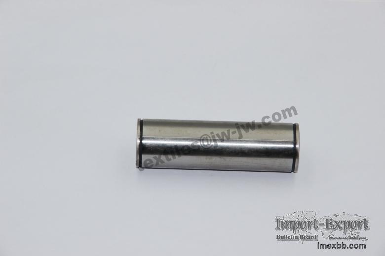 Sulzer Projectile Loom Parts Bolt 25*82 PU 911122257 911.122.257 911-122-25