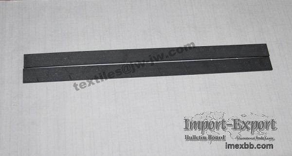 Sulzer Projectile Loom Parts Brake band 911304368 911.304.368 911-304-368
