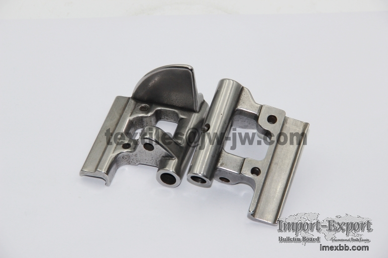 Projectile Lifter D1 911317188 911.317.188 Sulzer Loom Spare Parts