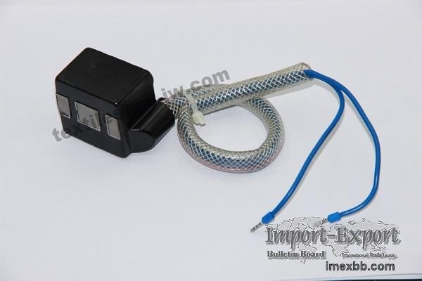 SFW Sensor Head 911.321.062 Sulzer Projectile Loom Parts