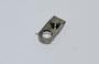 High Strength Sulzer Machine Parts Projectile returner Link D1 911.326.057