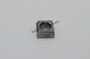 Sulzer Projectile Loom Parts SLIDE BLOCK D1/D2 20/20*10.5 P7100 911326127