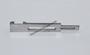 Sulzer Projectile Looms Parts Projectile returner D1 D12 P7100 911326141