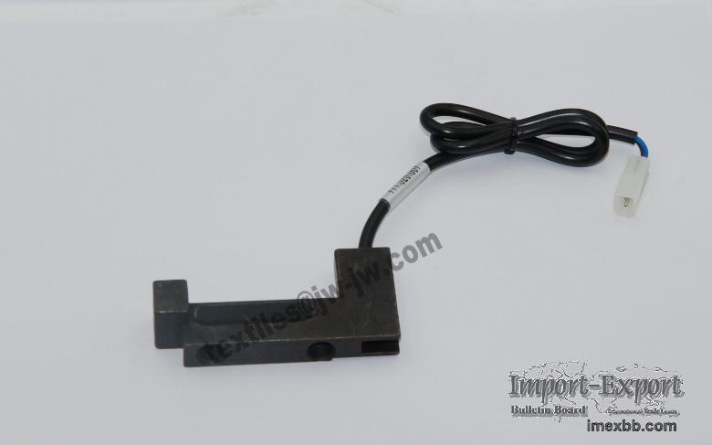 911328069 911325501 911328097 TSN Gripper Shuttle Sensor
