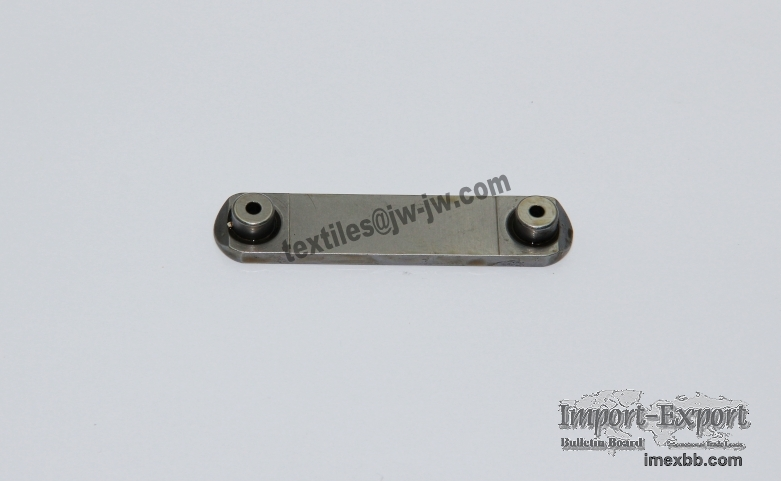 911619041 Sulzer Projectile Looms Parts Projectile Feeder Link