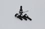 Axle Bolt M6/11x29 Sulzer Projectile Looms Parts 911817004 911.817.004
