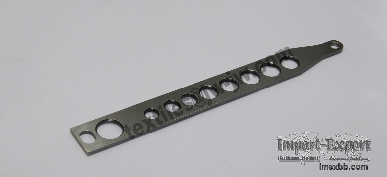 911819378 911.819.378 911-819-378 Sulzer Projectile Looms Spare Parts Feede