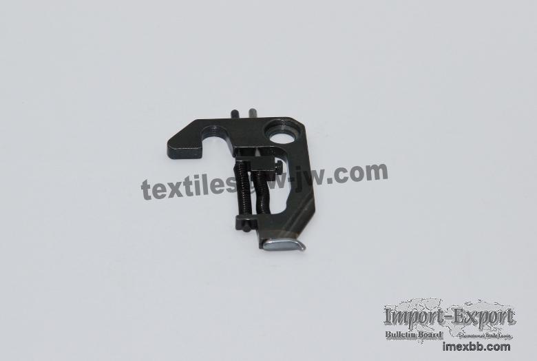 Weft End Gripper SU 0.3 LL-LLS Spring Weak Sulzer Spare Parts 911859105