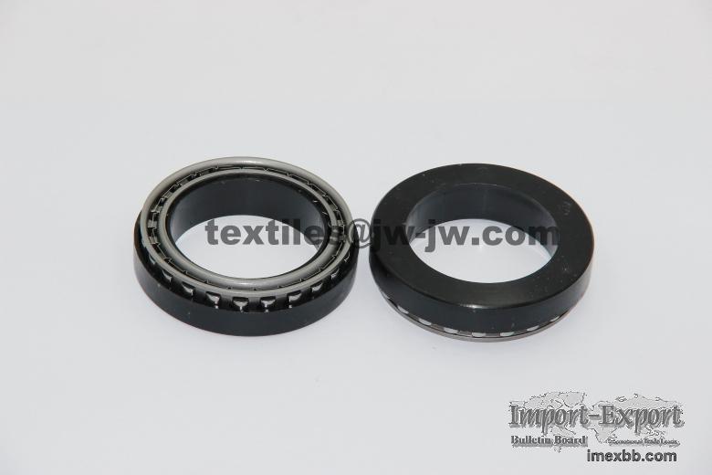 Free Wheeling Right Hand Rotation 927410660 927.410.660 927-410-660