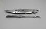 Rapier Gripper Set Complete TP300 Rapier Loom Spare Parts