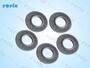 Steam turbine parts Filter disc SPL-15