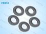 Power Plant supplies Filter disc SPL-15