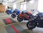Kawasaki Ninja, Yamaha, Suzuki, Ducati Sportbikes Motorcycles for Sale