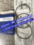 UPRK0002 UPRK0005 Perkins Piston Ring for 1104 engine parts