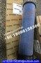 2485C845 2485C847 Perkins Air Filter genuine engine parts /generator parts