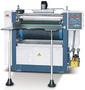 Embossing Machine Model YW-720C/920C/1150C/1300C