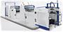 Fully Automatic Laminating Machine Model YFMD-1100/1200/1450