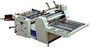 Improved Semi-auto Laminating Machine Model YFMB-720L/920L/1100L