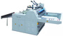 Semi-auto Laminating Machine Model YFMB-720/920/1100