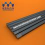 OD16mm * W.T3mm * L5000mm Thermic Lance Daiwa Lance