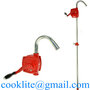 scokets oil drain plugs