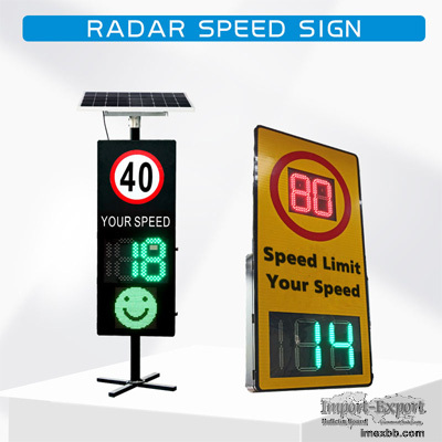 ITS AND SAFETY PRODUCTS ROAD SAFETY