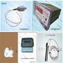 Vietnam Thermal Power Thermal Expansion Sensor TD-2