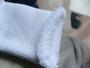 dampening cloth