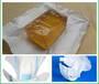 panty shape diapers hotmelt glue