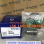 genuine Perkins NOZZLEfor 4000 series injection 726/66 Dorman Rolls