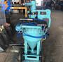 Wet Type Dustless Sand Blasting Machine