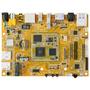 Allwinner H6 Platform Targets the Development of 4K HDR Set-Top Box
