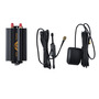 Coban Easy To Install With ACC To Detect Ignition GPS Tracker Device
