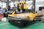 ELECNC-1325-2S Wood Working Machinery