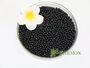 amino acid granular humic acid granular organic NPK fertilizer