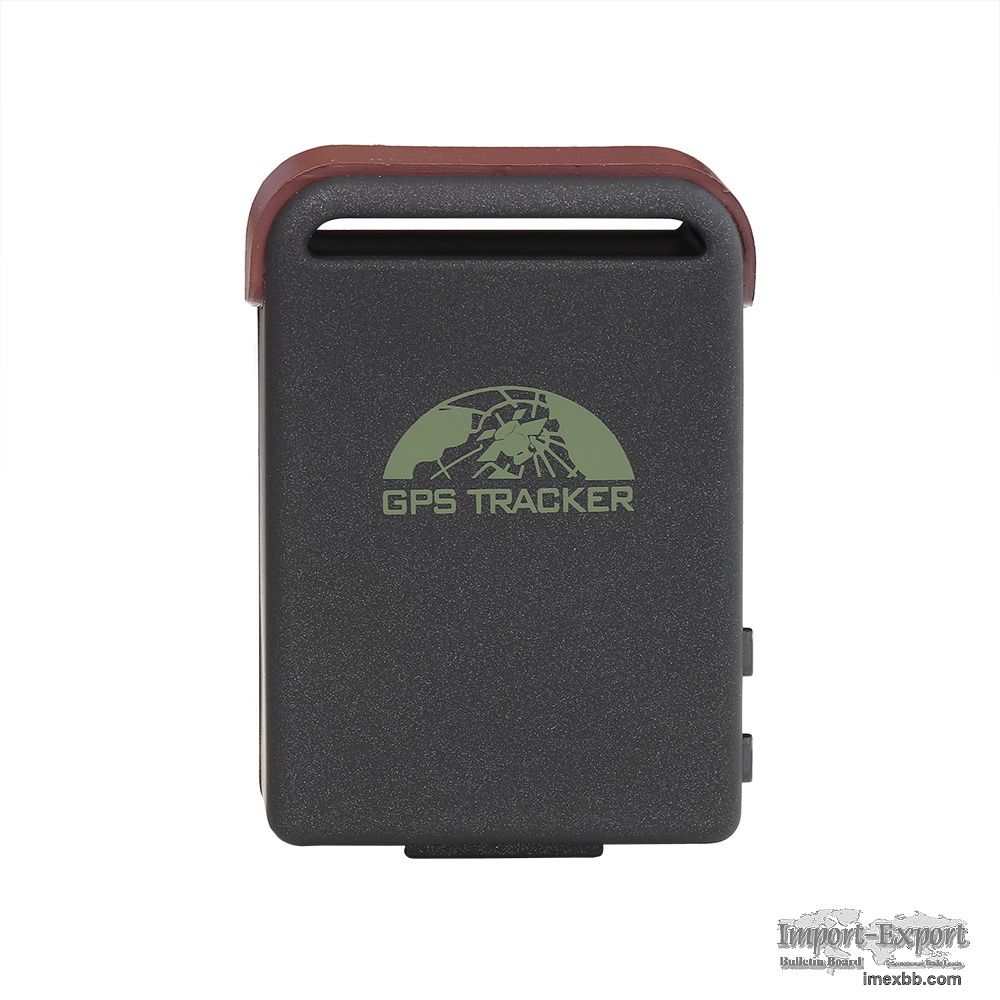 GPS tracker kids children mini gps gsm tracker , gsm gps tracker with sos p