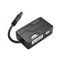South America Hot Selling Coban GPS311c Tk311 GPS Tracker Motorbike Waterpr
