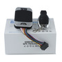Satellite Vehicle Tracking System car gps tracker GPS303F