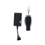 Mini gps tracker for motorcycle , car vehicle tracker GPS 311