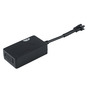 Mini Cheap GPS Car Tracker Tk311 with Geo-Fence Alarm