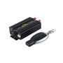 online tracking 900/1800/1900MHz GPS103 GPS tracker car vehicle