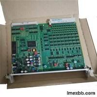 SELL Siemens 6ES7315-2AF02-0AB0 6ES7315-2AF03-0AB0