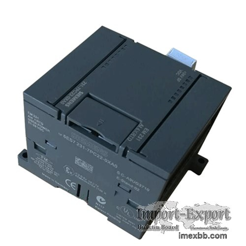 SELL Siemens 6ES7963-1AA00-0AA0 6ES7963-2AA00-0AA0 6ES7963-3AA00-0AA0