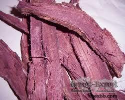 1KG Mimosa hostilis root bark powder (MHRB) Powder