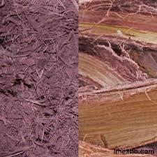 1KG Mimosa hostilis root bark Inner Whole Rootbark (MHRB)