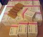 Adipex Retard 15mg Tabletten (100 Stk): hergestellt von Gerot